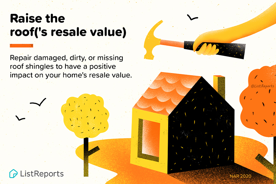 I can help you determine which updates to make to increase your home's value - message me to get started today! #thehelpfulagent #fixerupper #houseexpert #homereno #listreports #upgrade #home #realestate #invest #realestateagent https://t.co/I16B07KG3F
