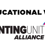 """Image for the Tweet beginning: Attend PRINTING United Alliance's """"Safe"""