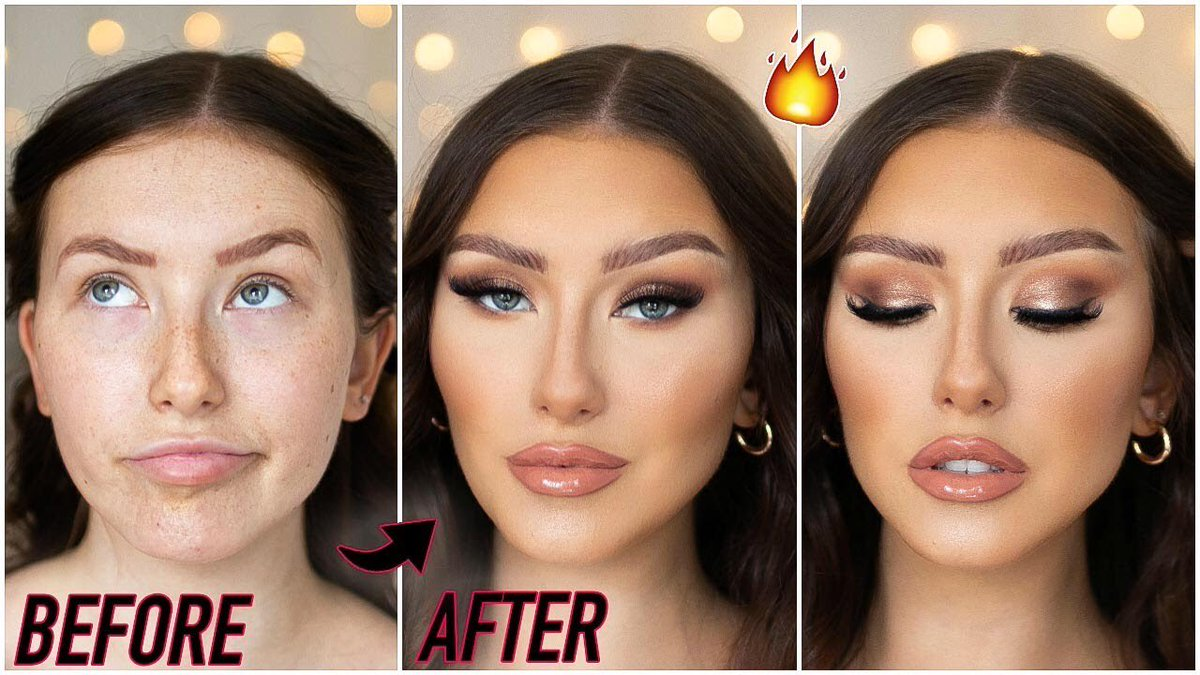 Hannah Renee On Twitter Grwm For A Date Night 0 100 Full Glam Https T Co Cxsz4jvisq Henson, common and mark wahlberg, the film tells the story of a case of mistaken identity in new york city. twitter