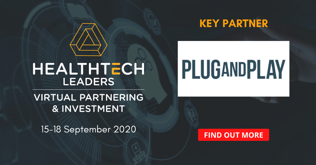 @LSXLeaders is hosting a virtual showcase for Healthtech companies to engage intn'l #investors, #strategicpartners, #payors and #providers. All sessions are offered at no charge. Passes can be upgraded for 1:1 partnering.   Full agenda & speakers 👉 https://t.co/pWEHcq6G2x https://t.co/CEP8gBVjeR