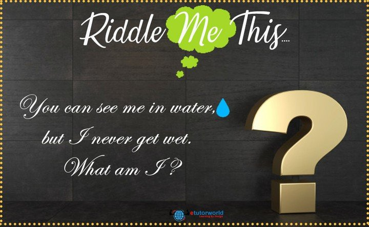 #riddlemethis #riddles #riddle #riddler #riddleoftheday #brainteaser #puzzle #riddlestory #puzzles #brainteasers #puzzlegames #riddlemethat #puzzlefun #riddlesdaily #puzzlegame #braingames #math #instadaily #solve #theriddler #fun #iq #brainstrain #littleriddlespic.twitter.com/5C4clfdtKY
