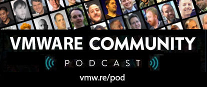vbarbecue community podcast