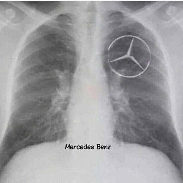 #MercedesAMGF1 #MercedesBenz https://t.co/HPbmgGGIuU