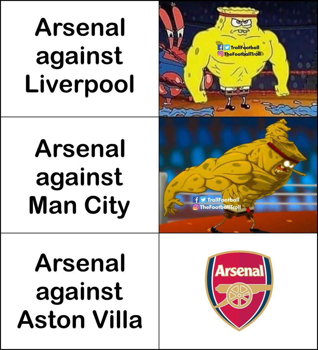 Troll Football On Twitter True Af