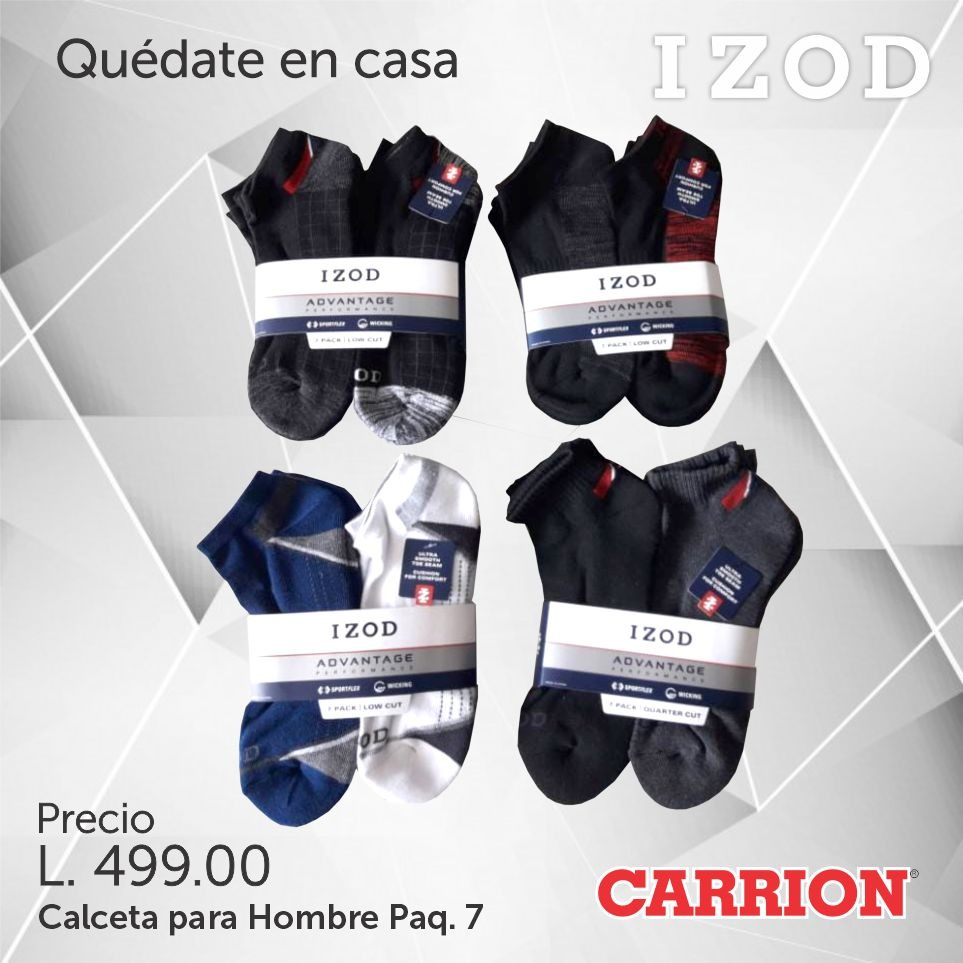 Calceta para canallero #tiendascarrion https://t.co/Lx3eZjnqF3
