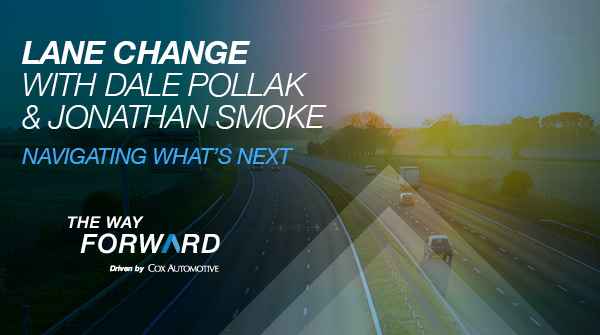 7/28/20 2-3pm ET - Join Cox Automotive EVP and @vAutoInc Founder Dale Pollak, Chief Economist Jonathan Smoke, and guests for latest nat'l and regional market insights + key steps to prep now for the headwinds ahead. 10 min. Q&A at the end. Save your spot: https://t.co/XVs9bzlqSM https://t.co/20jZQhJm21