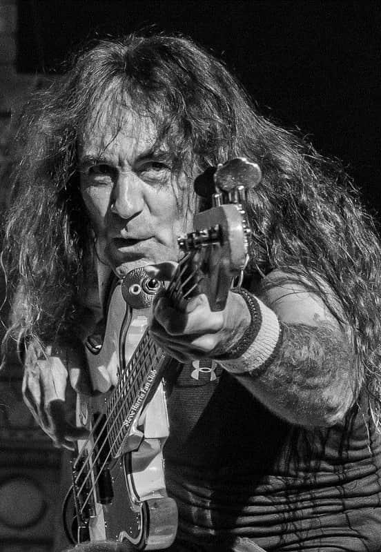 #goodmorning #HappyWednesday #Metalheads #Rockers #WomenofMetal #gothicgirls #tattoogirls #metalgirls #MetallicaFans #GunnersFans #KISSARMYROCKS #SlayerFans #IronMaidenFans #ACDCFans #SlipknotFans #MegadethFans #ButcherBabiesFans #metalfamily #GoodDay pic.twitter.com/c0z1zMYbOO