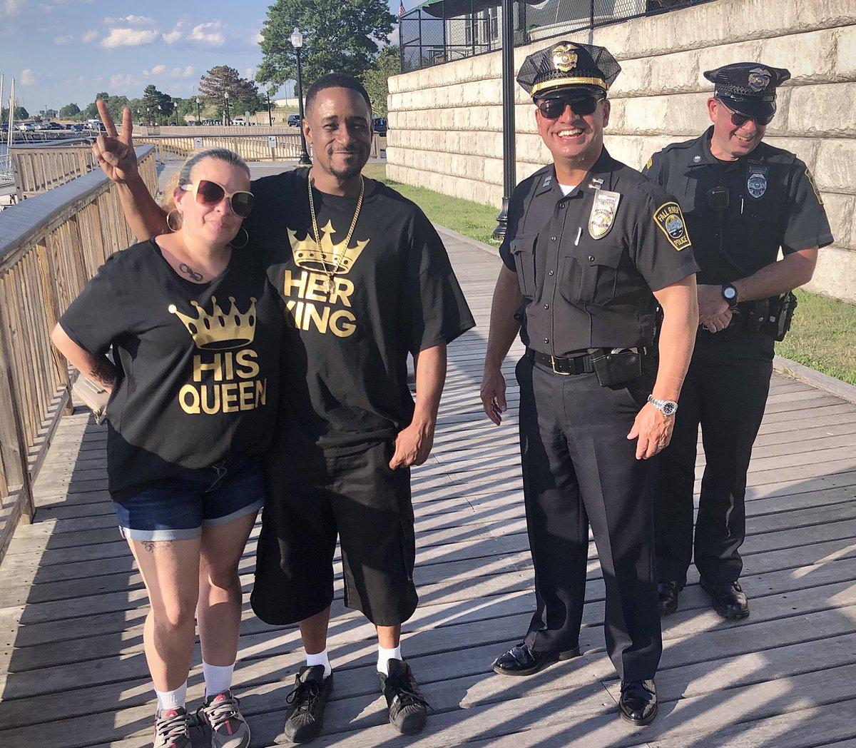Fall River Police (@FallRiverPD)  Twitter