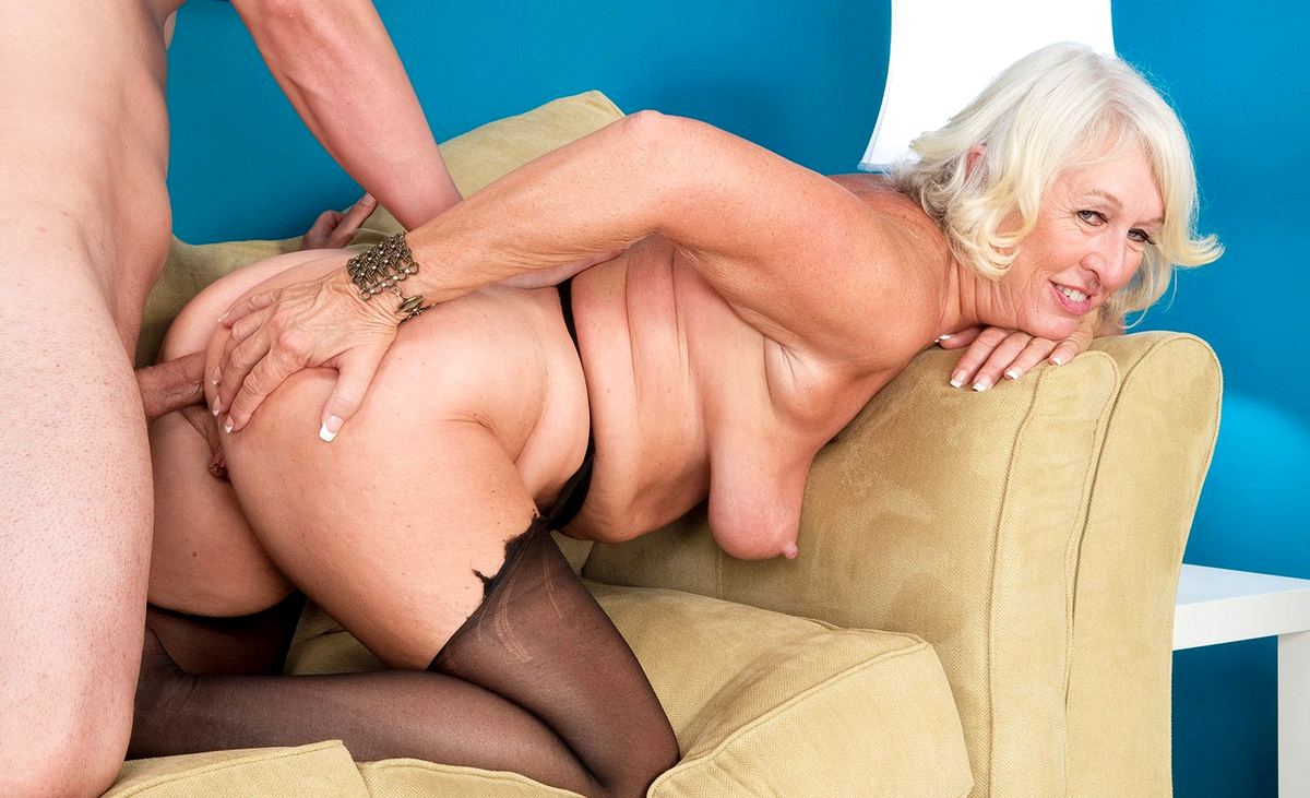 Radmira blonde mature slut fucking hard, old and young filesmonster porn photo, xxx old and young picture