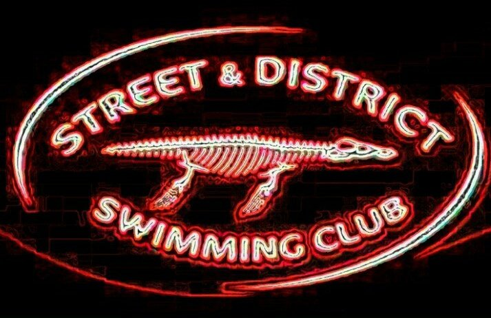 Hear our Chair's views on the re-opening of pools, our club, fundraising and the Crowdfunder and swimming/operating in a socially distanced environment on #GlastonburyFM this Thursday 09.00-10.00 and 16.00-17.00 #weareteamstreet #hisviewsarehisown #smellsliketeamspirit pic.twitter.com/YHDycQqvgk