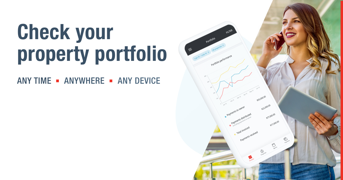 Why wait for statements? Landlords who work with @PayProp -powered agencies can get live payment updates through the PayProp Owner app – in real time, on any device, from anywhere. https://t.co/E7NrG1A7Ku