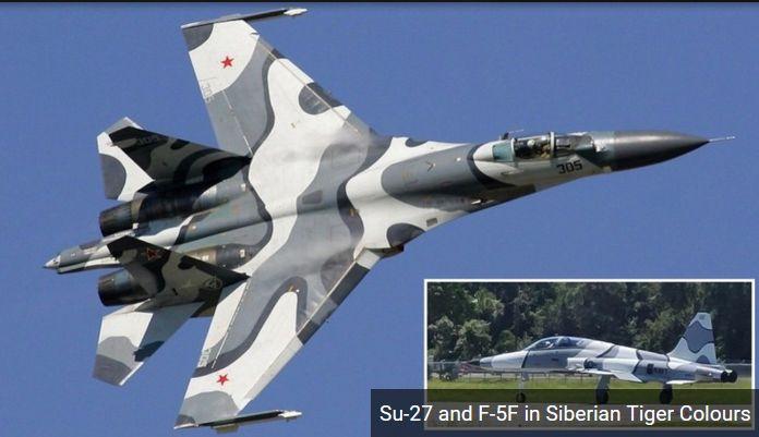 Hay Tiger F-5 para rato: Radiografia de un agresor F-5 AT - Página 2 Edg6Q8LWkAEyGs5?format=jpg&name=900x900