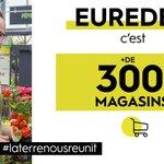Image for the Tweet beginning: Destinés aux #agriculteurs-coopérateurs et au
