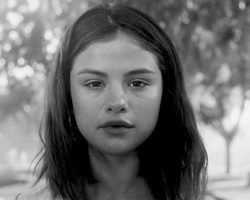 Happy 28th Birthday Selena Gomez