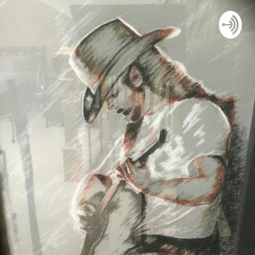 """Check out my latest interview on the Podcast, """"Southern Man, Western Town."""" We talk guitars, music gear and more!  https://open.spotify.com/episode/2h4WY5GITUiv6amqyj1RN4?si=v1azpFEzQBqpyYfSm5LrUg…  #DailyBasis #DailyBasisBand #DailyBasisMusic #TommyDearth #Podcast #southern #Southerman #WesternTown #spotify #podcastersofinstagrampic.twitter.com/RBsCx6w4qY"""