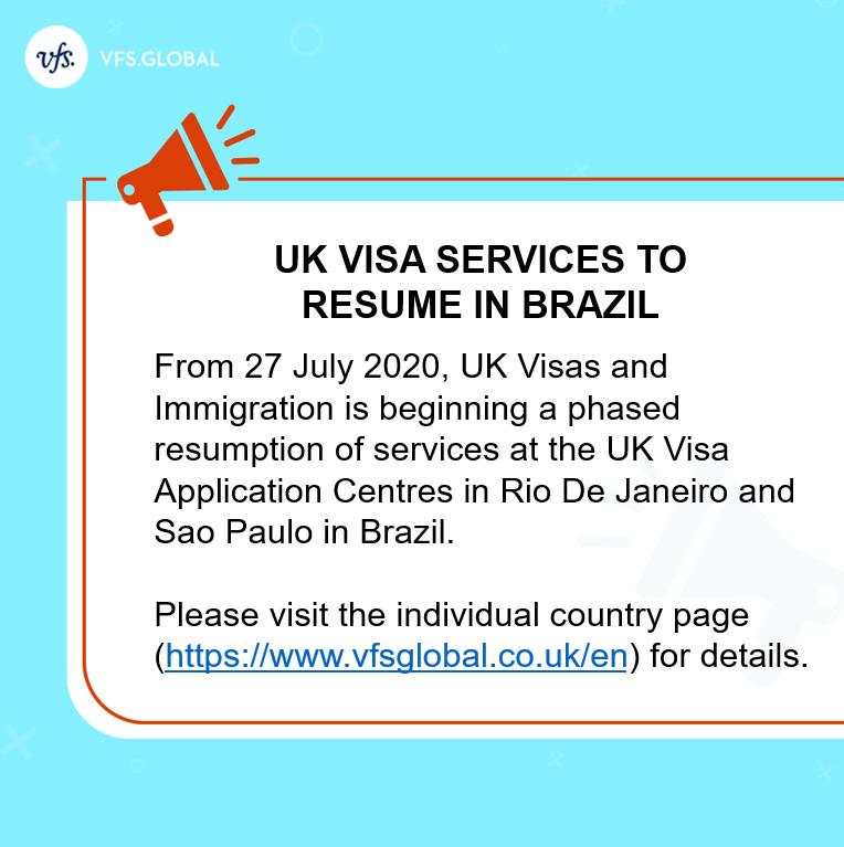 EdgcjaIU8AE8rVN - Vfs Mexico City Visa Application Centre
