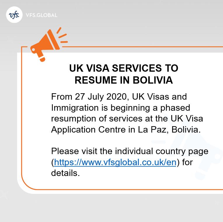 EdgjqDJUYAAKng8 - Vfs Mexico City Visa Application Centre