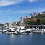 Image for the Tweet beginning: Love location #englishriviera @TorbayBusiness @BoostTorbay