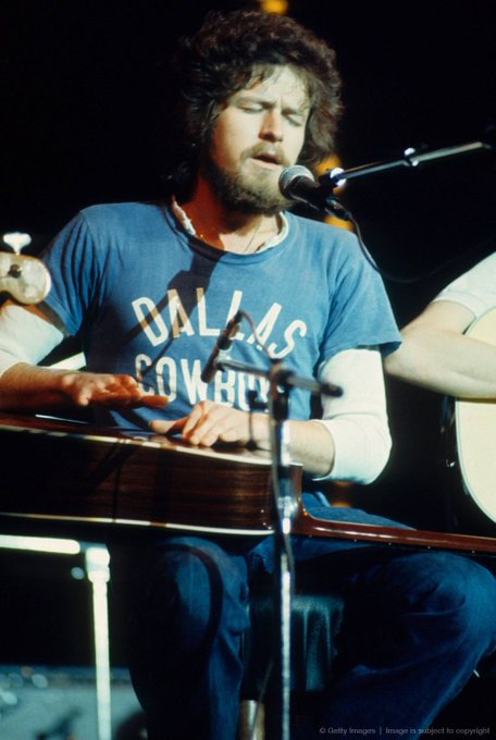 Happy Bday Don Henley!