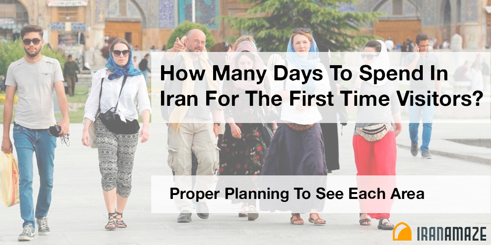 How many days do you think it takes to see the sights of Iran?  Reade more : https://bit.ly/2OJQlxc . #Travel #traveling #trip #iranamaze #hiking #trekking #adventure #summer #iran #shiraz #Tehran #kashan #Isfahan #Kerman #Tabriz #bestplacetogo #journeypic.twitter.com/KkCWNMtQXH