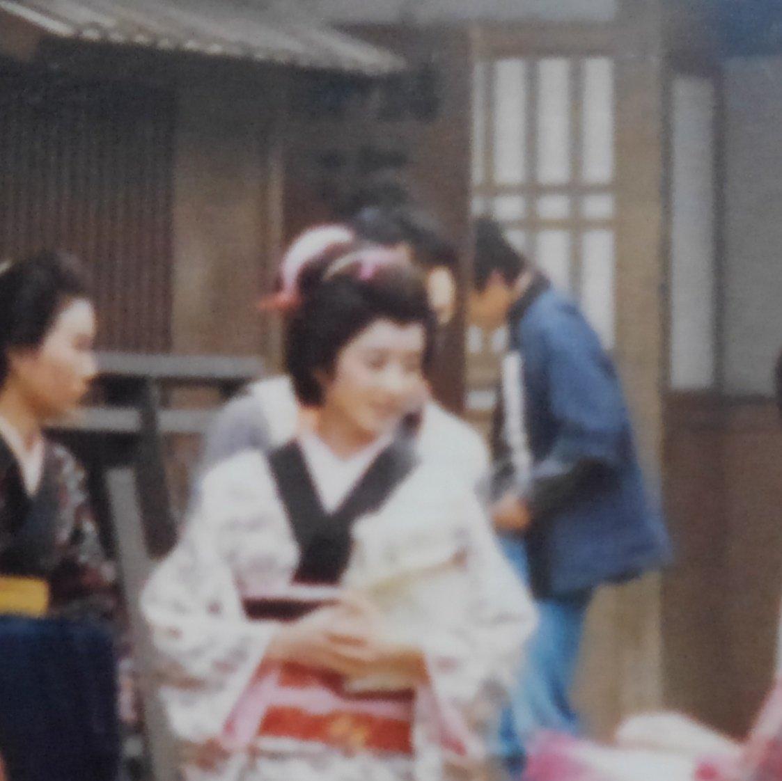 令子 仁和 女優の仁和令子さんが肝不全のため60歳で死去 「必殺シリーズ」など時代劇中心に活躍―