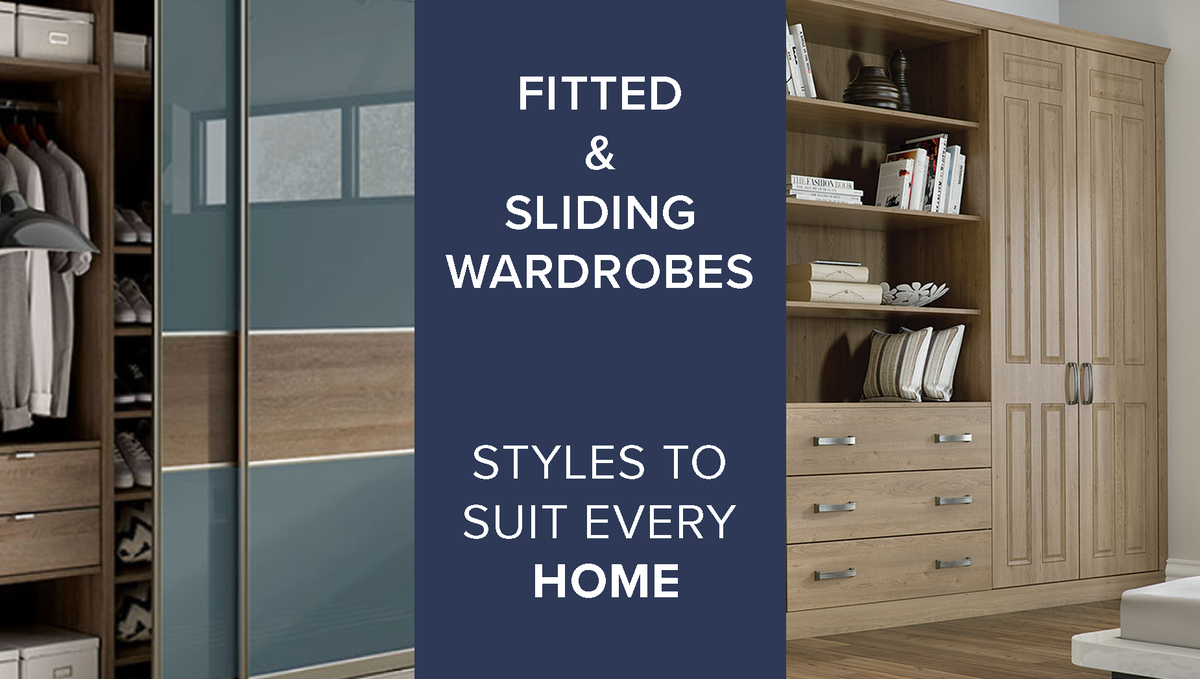 Our designers use their experience to deliver high quality door styles for bedroom furniture as well as kitchens. We offer quality made to measure bedroom wardrobe and furniture door styles sourced from UK manufacturers.   Browse our bedrooms website: https://t.co/rcnrhu5qGB https://t.co/TNwewhqHAb