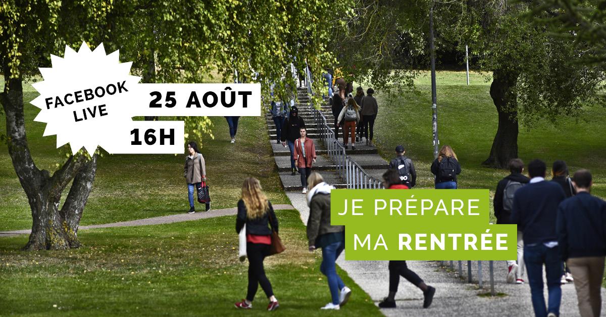 Universite_Caen photo
