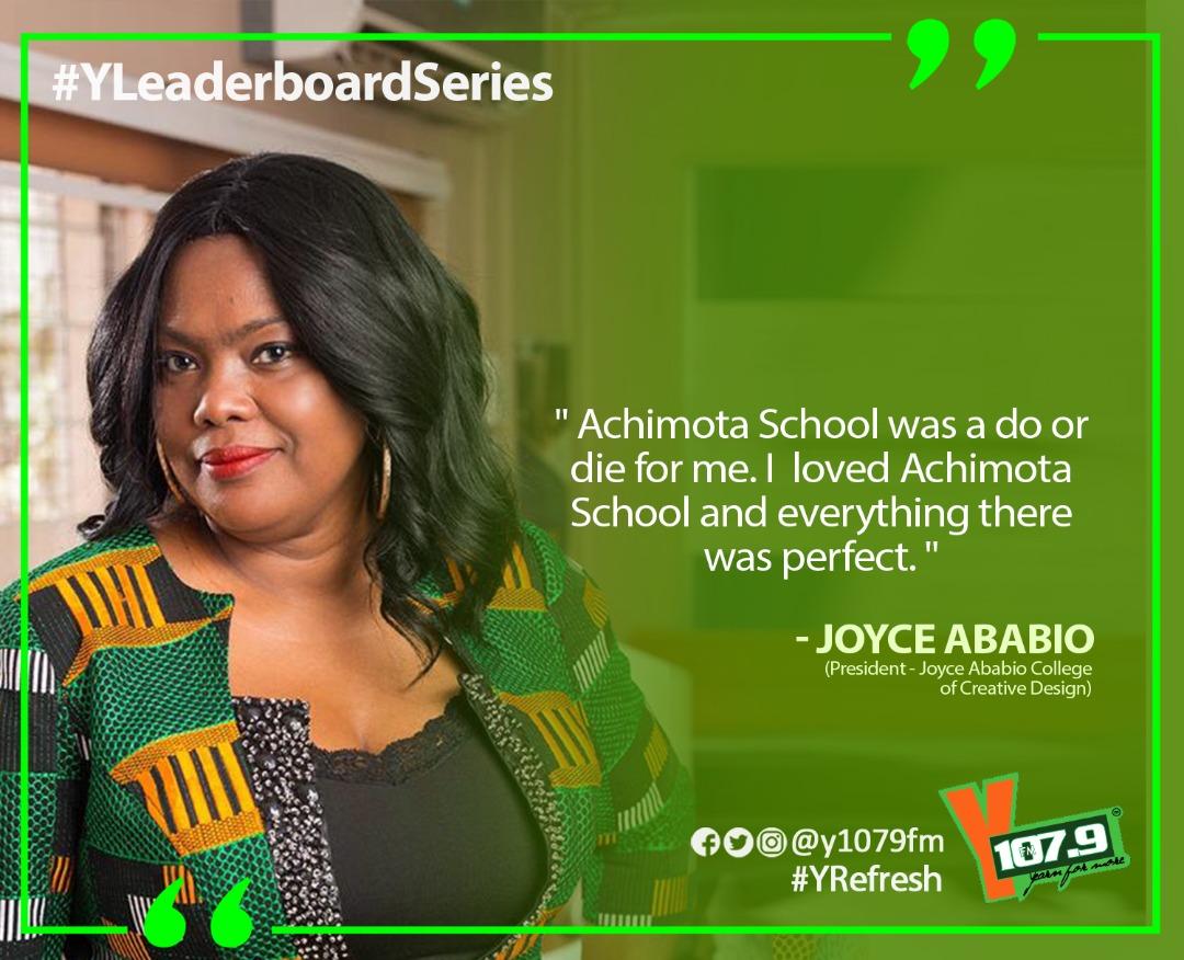 Joyce Ababio College Of Creative Design Jaccd Ghana Twitter