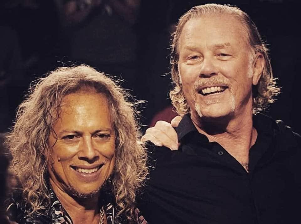 #goodafternoon #Metalheads #Rockers #MetallicaFans #GunnersFans #KISSARMYROCKS #SlayerFans #IronMaidenFans #ACDCFans #SlipknotFans #MegadethFans #ButcherBabiesFans #WomenofMetal #metalgirls #tattoogirls #gothicgirls #metalfamilypic.twitter.com/bIGUapEUpI