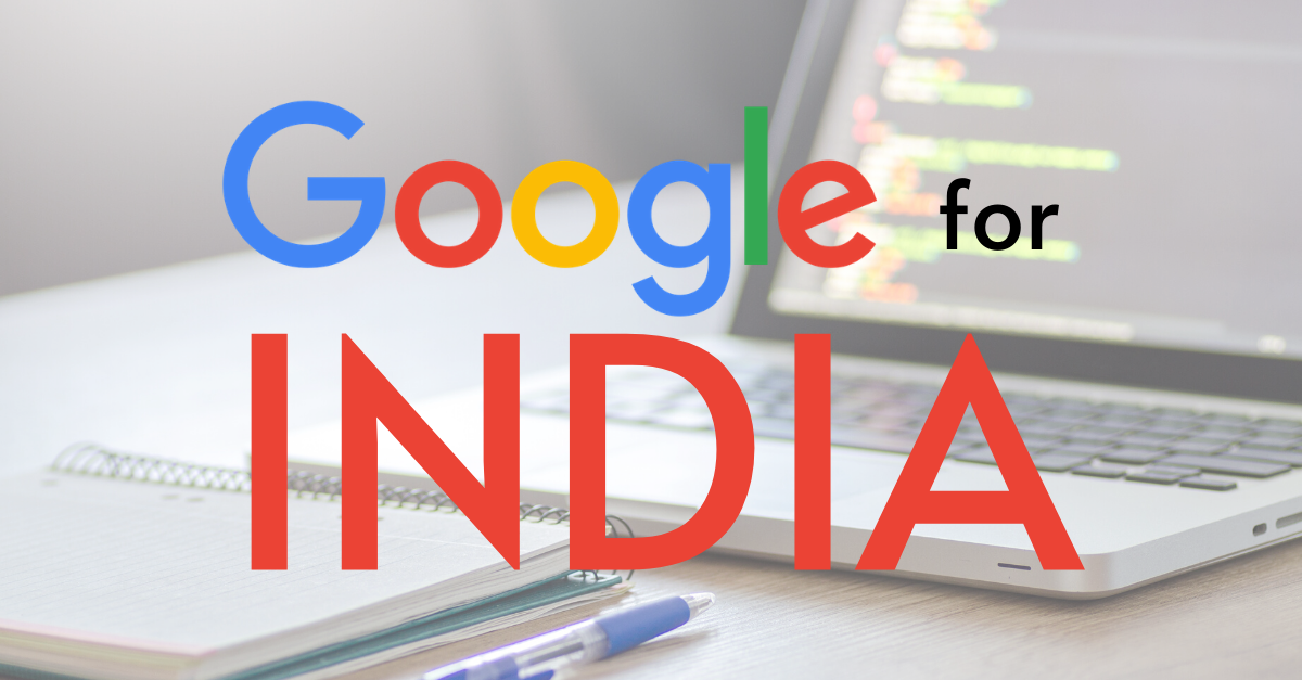 #Google is partnering with CBSE to offer blended learning across schools in India. They'll train more than 1M teachers this year and will offer tools such as #GSuite for Education & #Youtube for free. #Digitalization in education in India will accelerate with this partnership. https://t.co/VyDbbU3yEf