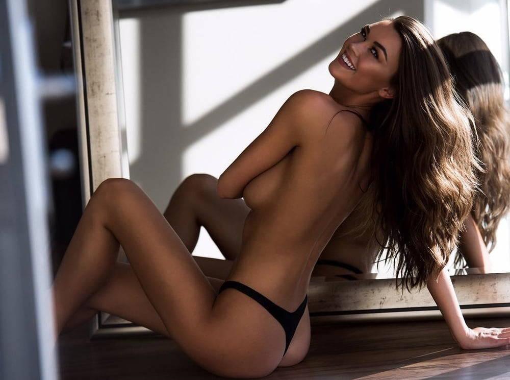 Jessica alba's sexy roles