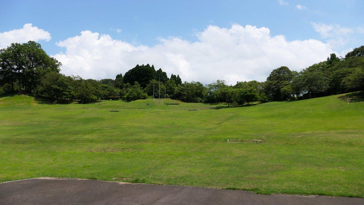 POP HILL 2020 センターステージに立つ!  #石川県森林公園 #津幡町 https://t.co/wRcjvouRAS