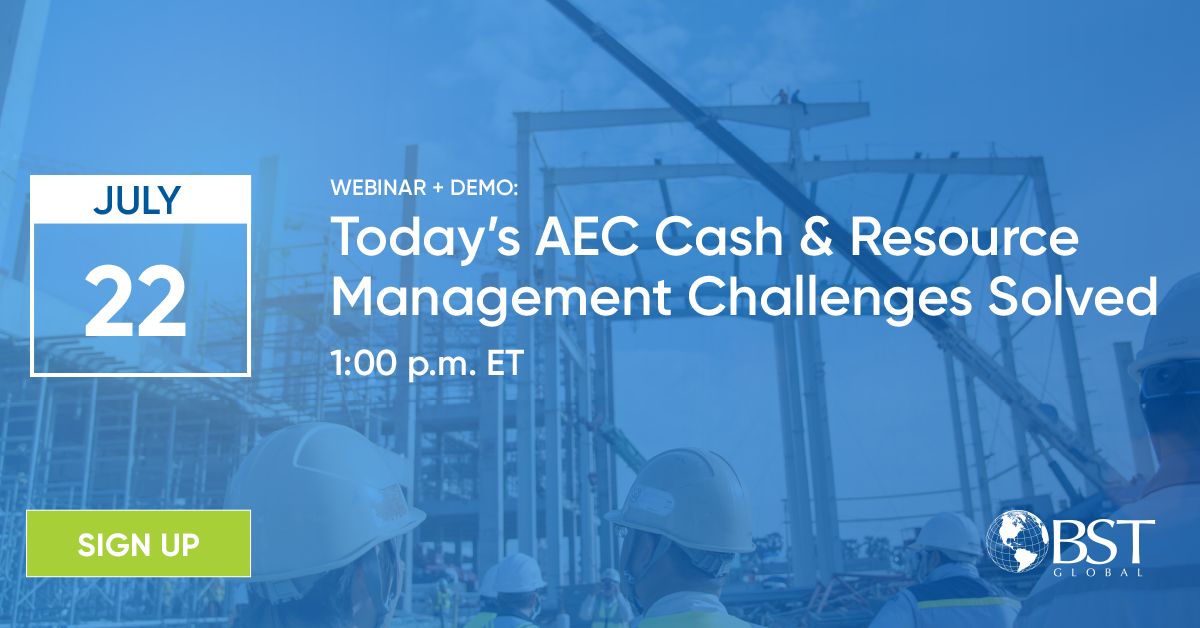 "test Twitter Media - We are live with ""Today's AEC Cash & Resource Management Challenges Solved"" Join us here: https://t.co/7eqDttGpFx  #AEC #resourcemanagement #cashflow https://t.co/mnTR1kYepN"