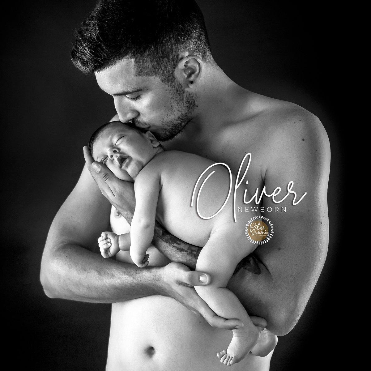 Enhorabuena, papis...acabais de conocer al AMOR DE VUESTRAS VIDAS... ❤❤❤  👇👇👇 MATERNIDAD / PATERNIDAD:   . . . #sesionesnewbornpostcovid19 #bienvenidooliver #sesionesnewborn #maternidad #paternidad #futurospapis #pilargimenezphotography