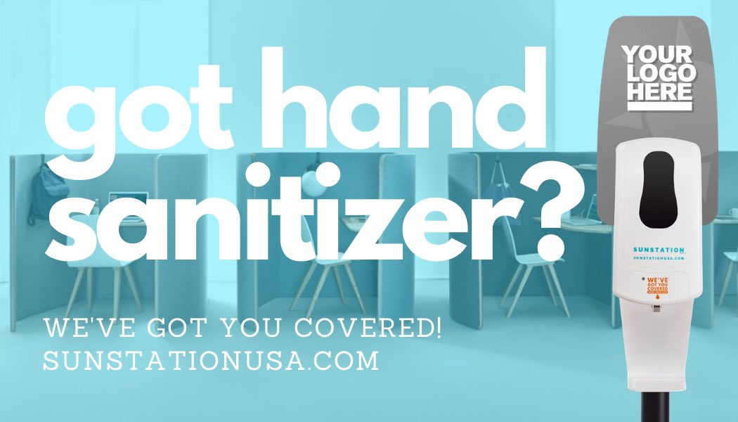 buy hand sanitizer in bulk