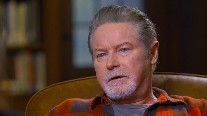 Happy 73th birthday to The Eagles\ drummer and singer Don Henley !