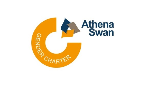 We are delighted to announce the new Athena Swan Governance Committee. Led by @ParveenYaqoob of @UniofReading the Committee will seek to implement the recommendations of the independent #AthenaSwan review and transform the Charter for the future: https://t.co/RIflpVAJ8m #highered https://t.co/Ewz9pJTiD4