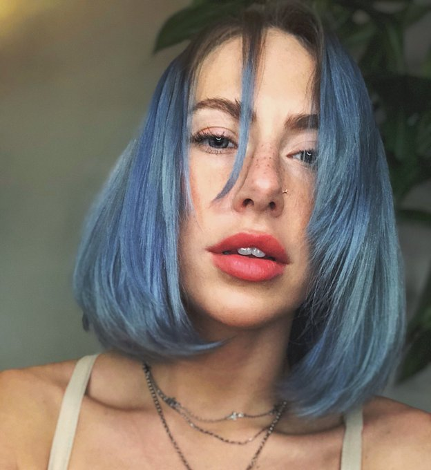 i'm blue da ba dee da ba daa https://t.co/wfocvNCnRG