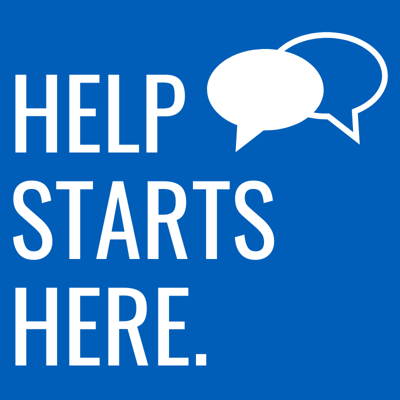 Need help connecting with local resources for rent, food or other assistance? Call 2-1-1, a statewide Virginia service available 24 hrs/day, to get info about government or nonprofit help. Or go to <a target='_blank' href='https://t.co/QXCgTvFoyZ'>https://t.co/QXCgTvFoyZ</a> -- info in many languages. <a target='_blank' href='http://search.twitter.com/search?q=RentalAssistance'><a target='_blank' href='https://twitter.com/hashtag/RentalAssistance?src=hash'>#RentalAssistance</a></a> <a target='_blank' href='https://t.co/8ftkmAIugN'>https://t.co/8ftkmAIugN</a>