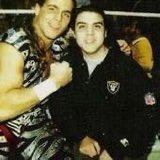 Happy Birthday Shawn Michaels