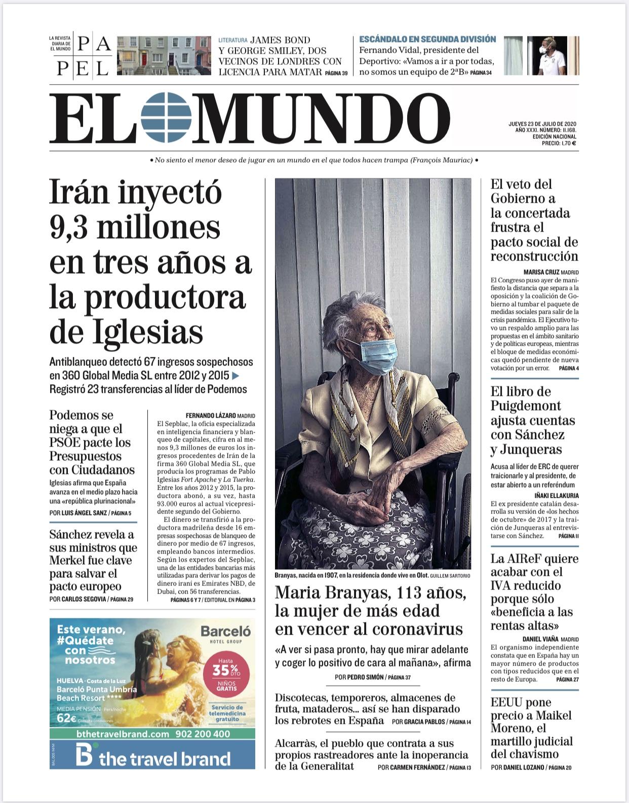 El topic de los haters de Podemos (no queda otro, sorry guys) - Página 4 Edj47CPWoAAZ0WE?format=jpg&name=large