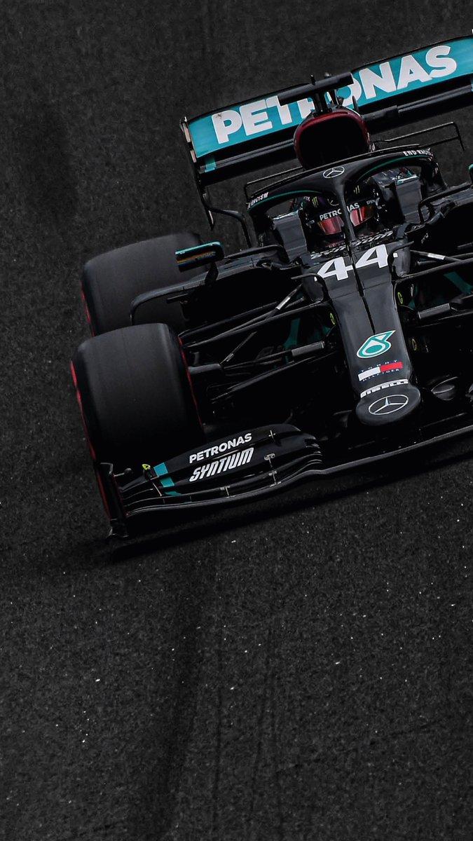 Mercedes Amg F1 On Twitter