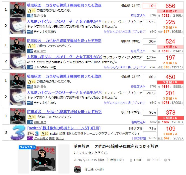 工場 ban かがみ の ん かがみんのBAN工場(24時間営業)wiki