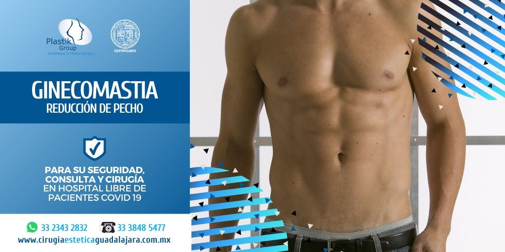 Reducción de Pecho 👈 Queremos que te veas y te sientas mejor. 🥰 Solicita tu Cita. 👉 33 2385 5076 #Expertos https://t.co/wALOkvcRvY  #PlastikGroup #CirugíaPlastica #Cirugia #Hombre #Belleza #Profesionales #Guadalajara #MédicosCertificados #Zapopan #Jalisco #Abdomen #Facial https://t.co/4eopL99vfO