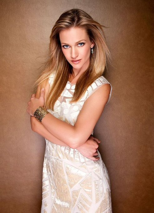 Happy Birthday to Actress A.J. Cook who turns 42 today!