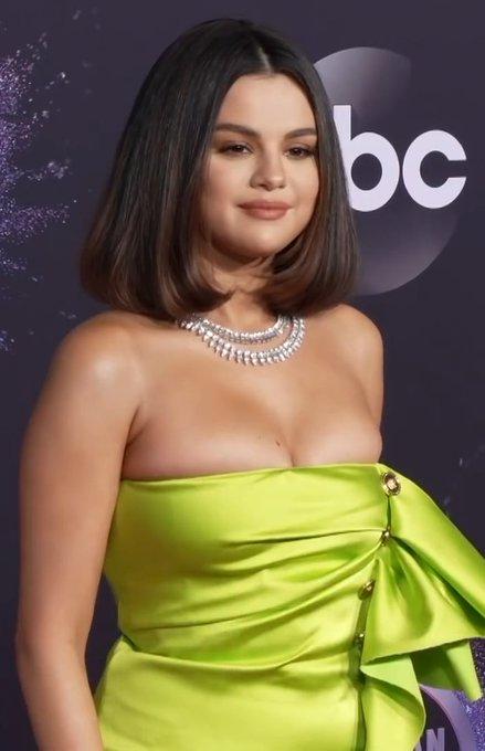 Nace en 1992:Selena Gomez, actriz y cantante estadounidense Happy Birthday