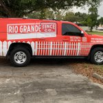 Image for the Tweet beginning: Get noticed! 👀  Vehicle wraps