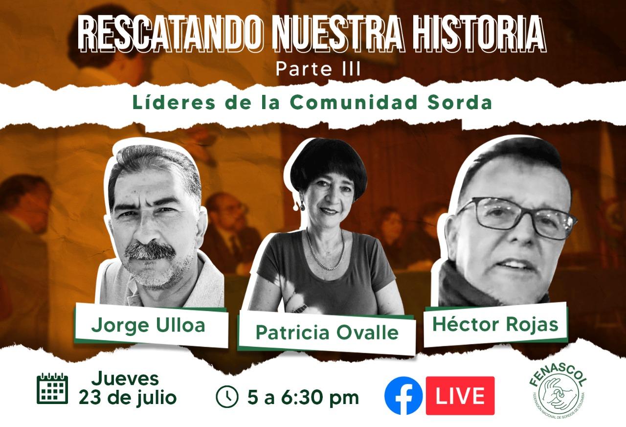 Facebook por conocer colombianas Sitio de