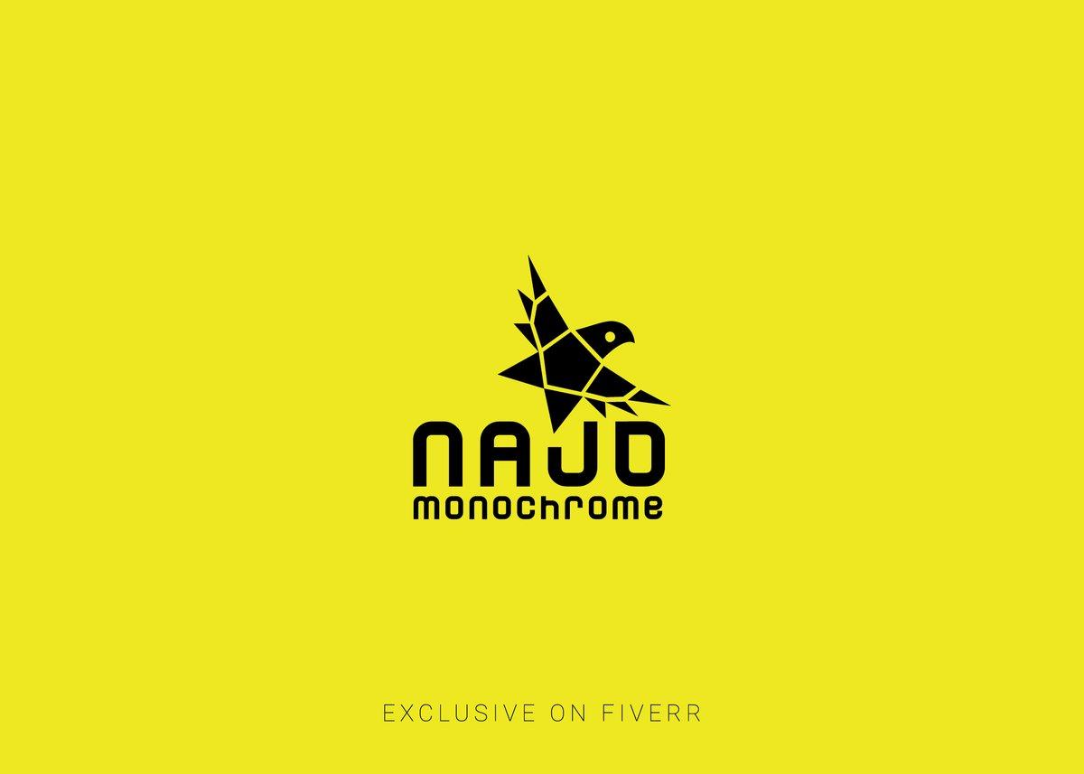 Hi, Here have some exclusive Logo design package. Plz check out   #graphicsdesign #logo #minimalistlogo #flatlogo #signatureline  #channelstv #ParmaNapoli #InterFiorentina #WEscandal #LIVCHE #Kepa #Clippers #MUNWHU #nffc #kampfderrealitystars #Amthor #YNWA