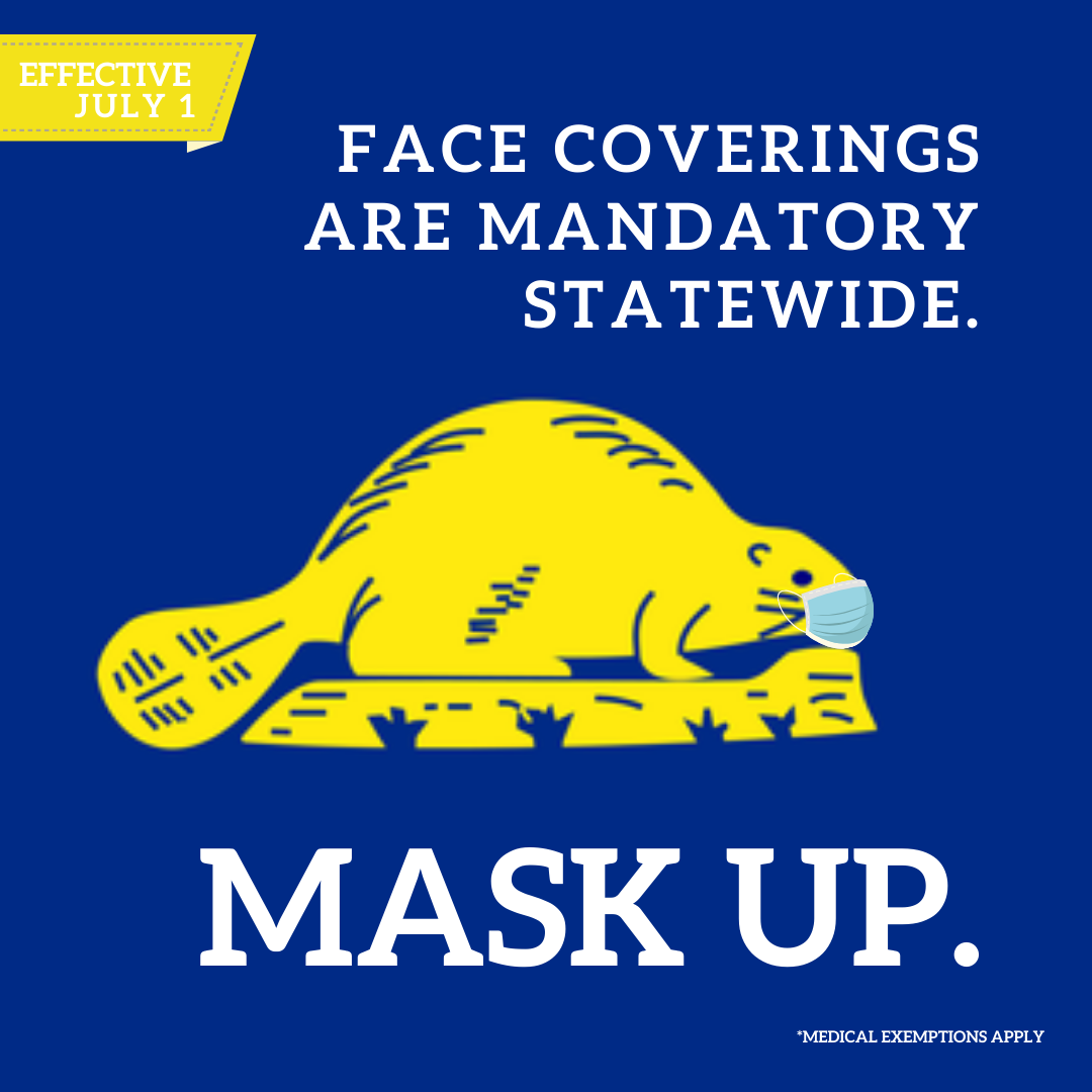 Mask up for those you care about. This small gesture can make a difference! #MaskUpOR #covid19 #coronavirus #covid #oregon #astoriaoregon https://t.co/kyHh4NJhYA